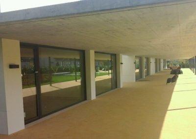 Escuelas Infantiles Galicia